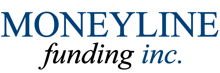 Moneyline Funding Inc.